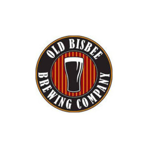 Old Bisbee Brewing Co.