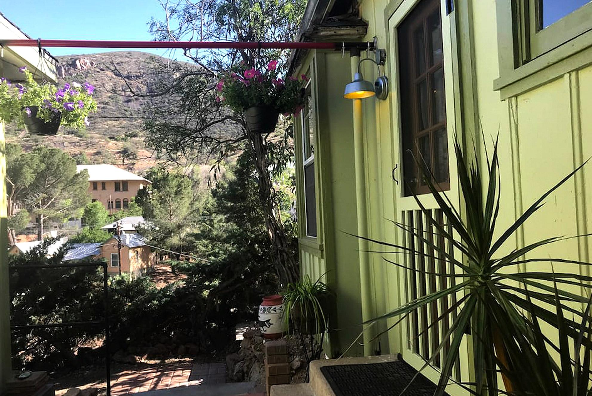 Bisbee Vacation Rentals & Homes